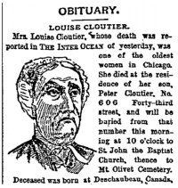 Louise-Cloutier-Obituary2