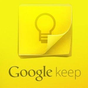 google-keep_thumb[2]