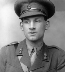 """Consider reading war memoirs to get a feel for what it is like. Siegfried Sassoon's """"Memoirs of An Infantry Officer"""" was listed on Andrew Sharples' """"Top 10 War Memoirs,"""" which was posted on The Guardian"""