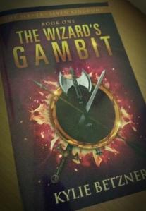 The Wizard's Gambit