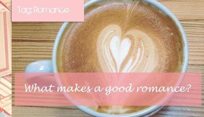 RomanceHeader