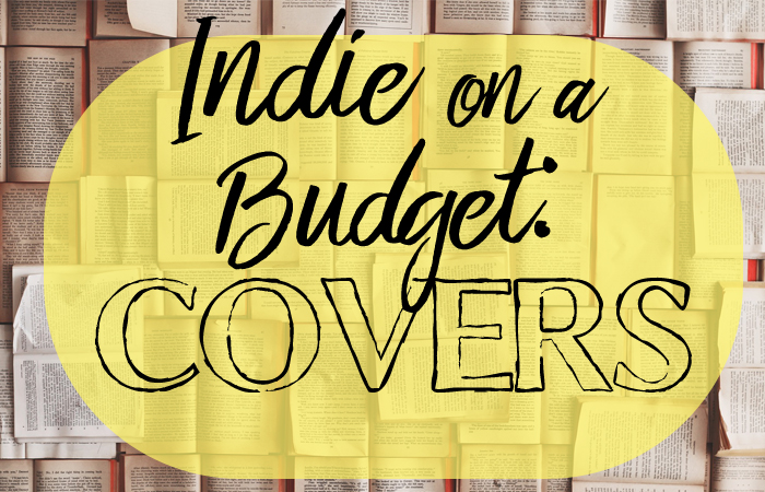 Indie On A Budget Header Photo